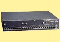 Intel Express Switch 510T